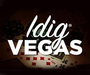 I DIG Vegas