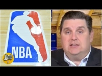 NBA Board of Governors discuss start to the 2020-21 season | The Jump