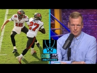NFL Week 7 Preview: Tampa Bay Buccaneers vs. Las Vegas Raiders | Chris Simms Unbuttoned | NBC Sports